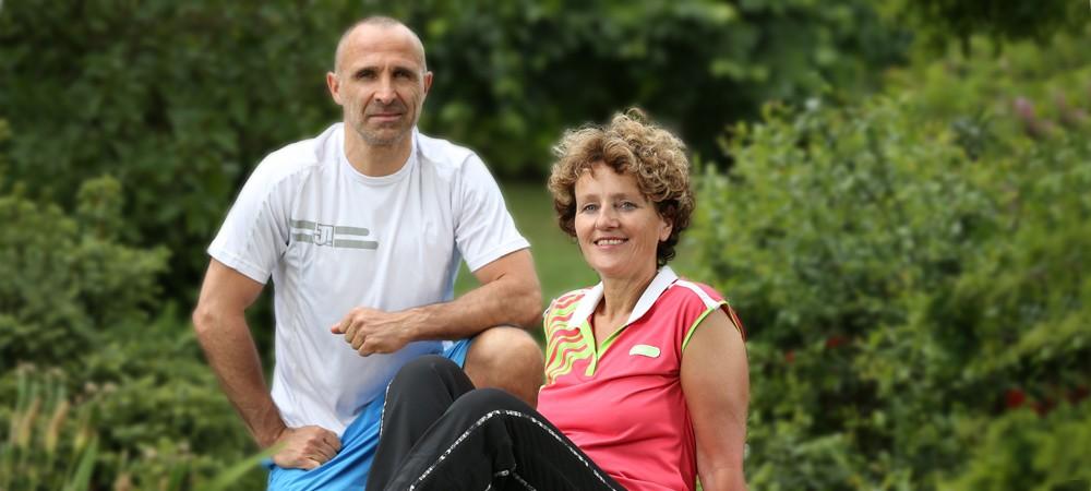 Personal Training in Plauen